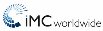 IMCW Europe SL