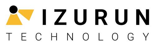 IZURUN TECHNOLOGY